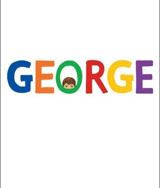Backlist Book of the Month: <em>George</em> by Alex Gino
