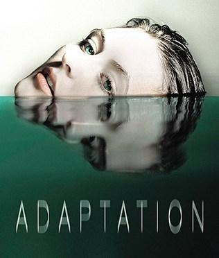Backlist Book of the Month: <em>Adaptation</em> by Malinda Lo