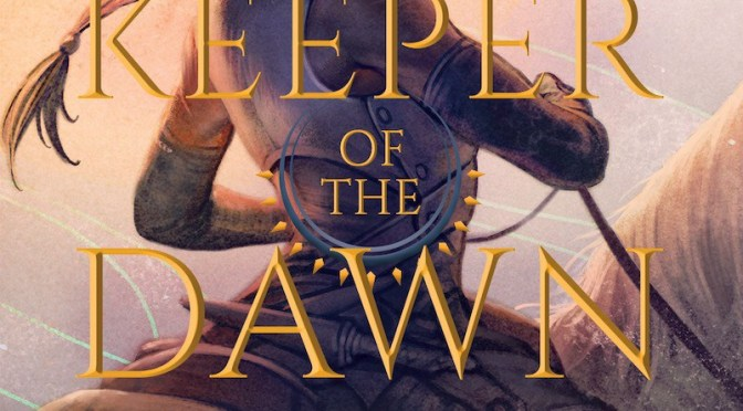 Why There's No Sex in My Book: a Guest Post by Dianna Gunn, author of <em>Keeper of the Dawn</em>