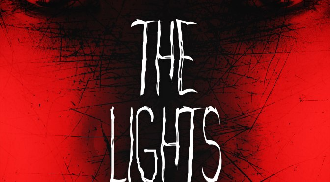 Exclusive Excerpt Reveal: <em>The Lights</em> by Carrie Pack