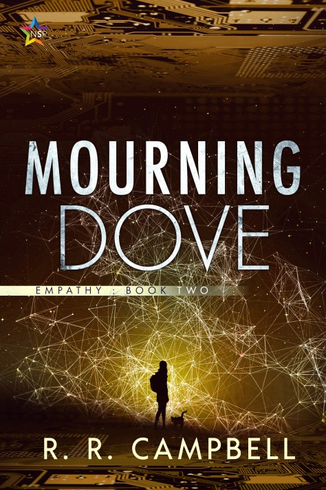 MourningDove Final