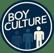 boyculture-logo