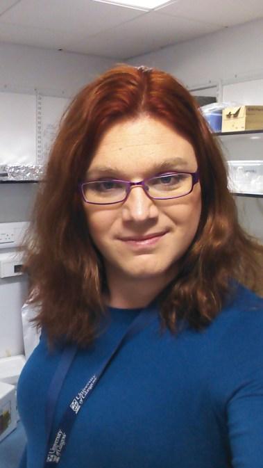 Profile Photo for LGBT STEM