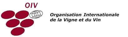 Patricia Taillandier, directrice du DNO de Toulouse, nommée expert à l'OIV