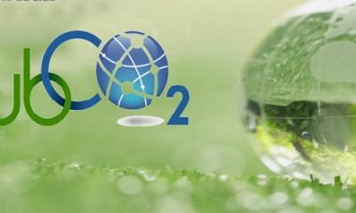 Projet Carboval : lauréat des 1ers Trophées de l'Innovation de la Valorisation du CO2