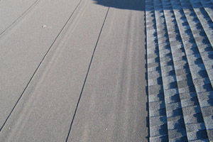 PA Flat/Low Slope Roofing Contractor
