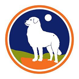 Livestock Guardian Dogs Australia