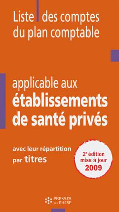 Liste Des Comptes Du Plan Comptable : liste, comptes, comptable, Liste, Comptes, Comptable, Applicable