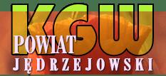 lgd-kgw