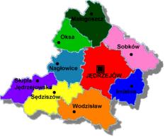 mapa_powiat_napisy