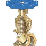021232038-gate-valves_med