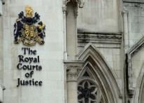 Council Tax court