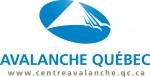 AvalancheQuebec_Web_RGB