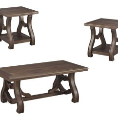 Occasional Table And Chairs Oak Desk Chair Tanobay Set Sets