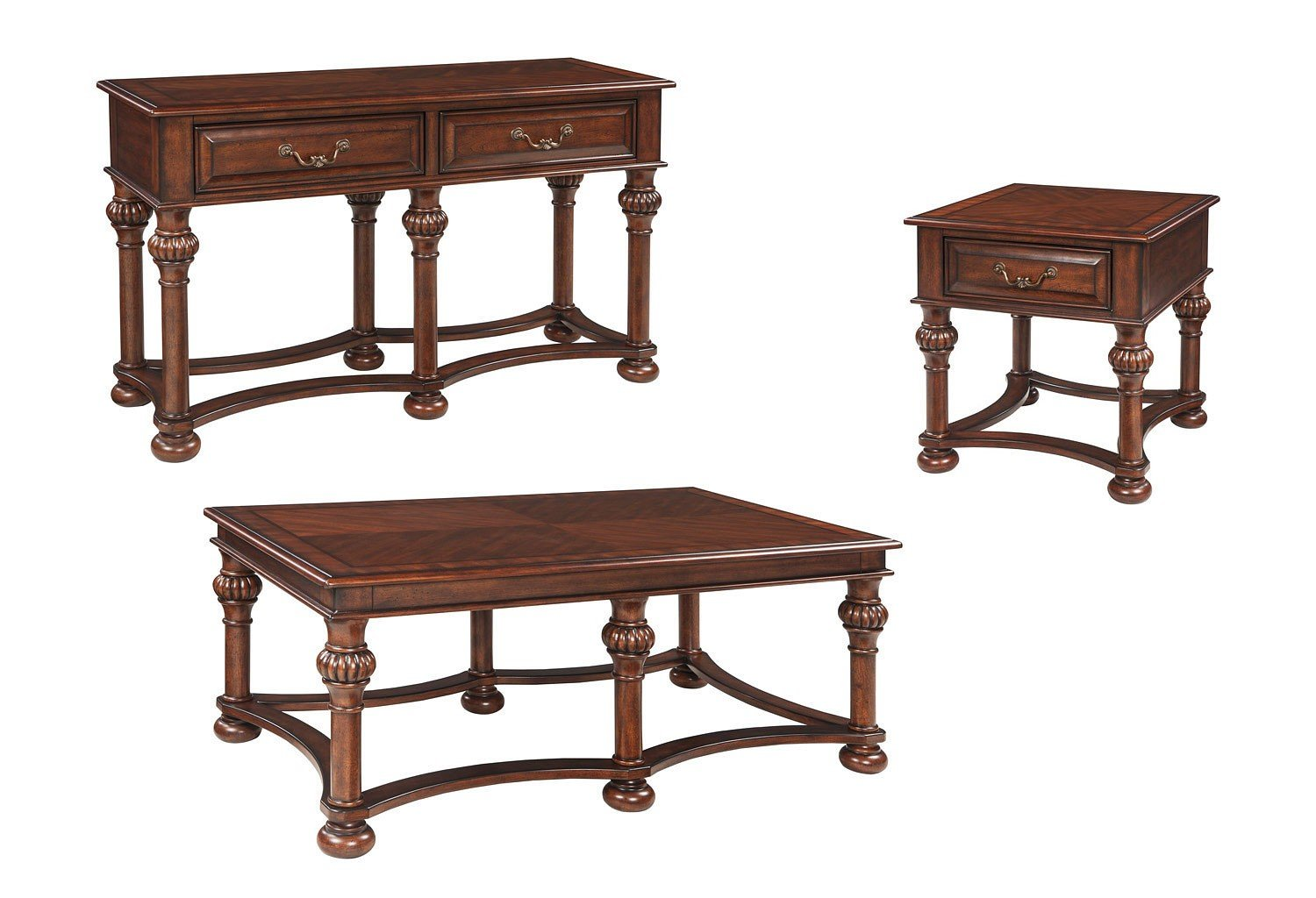 occasional table and chairs with arms beisterfield set sets