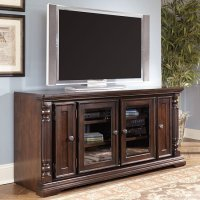 Key Town TV Stand Signature Design by Ashley Furniture ...