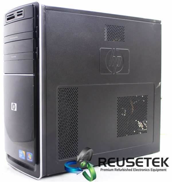 20+ Hp Pavilion P6000 Pictures and Ideas on Meta Networks