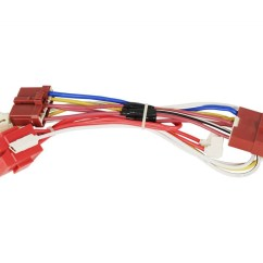 Remote Start Wiring Diagrams For Vehicles 1994 Toyota Corolla Radio Diagram T Harness Starter : 31 Images - | Edmiracle.co