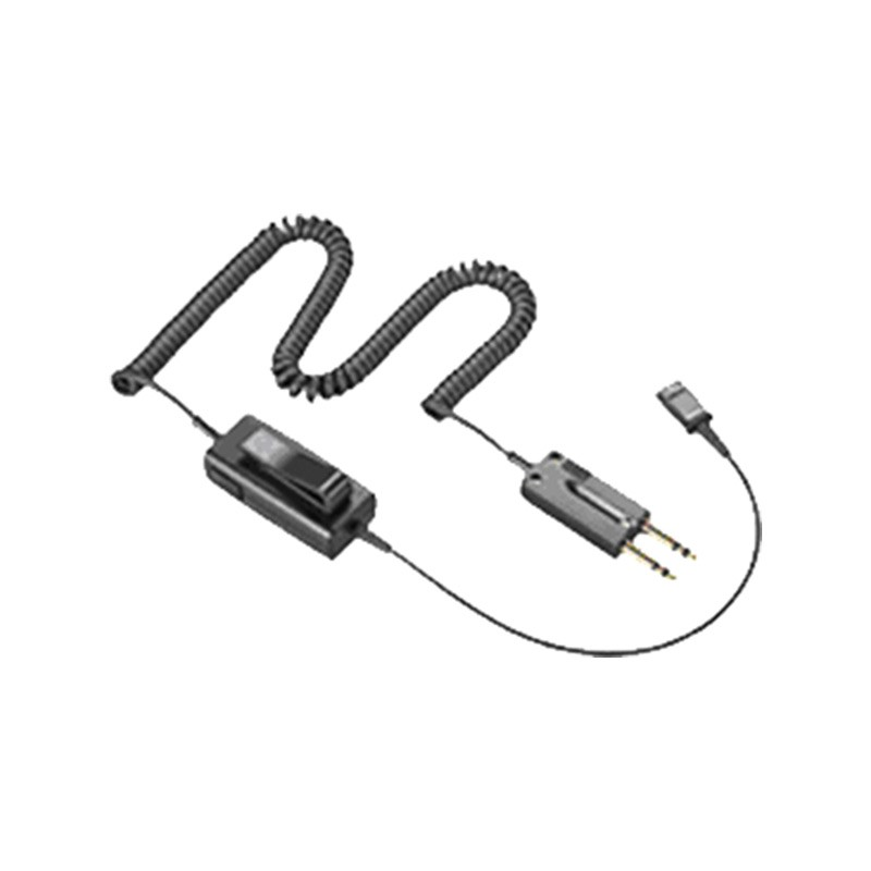 Motorola CDN6282 Headset Module Without Push-To-Talk
