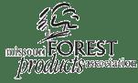 Missouri Forest Products Association Logo