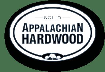 Appalachian Hardwood Manufacturers, Inc.