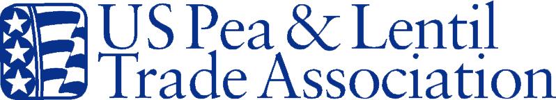 US Pea & Lentil Trade Association