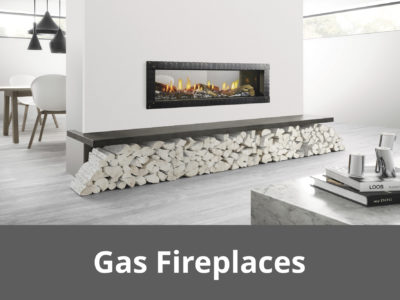 Lakeside Fierplace Gas Fierplace Products