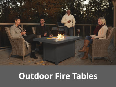 Lakeside Fierplace- Outdoor Fire Tables-2