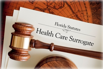 Health-Care-Surrogate[1]