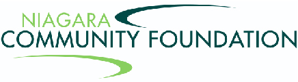 Ontario Community Foundation