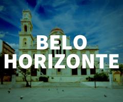 Curso de Energia Solar em Belo Horizonte