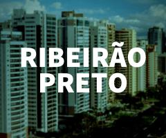 Curso de Energia Solar em Ribeirão Preto