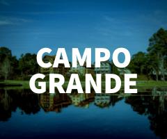 Curso de Energia Solar em Campo Grande