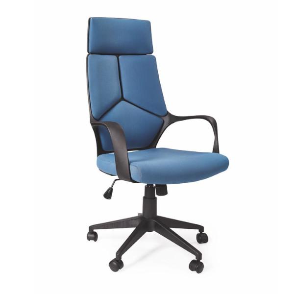 Krzesło VO01 niebieskie