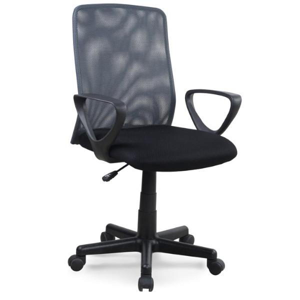 krzesło biurowe AL01