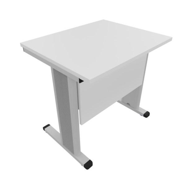 małe biurko VAB12