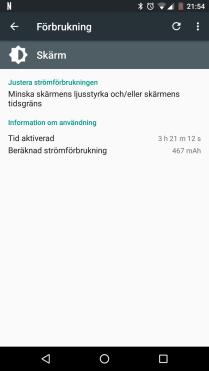Screenshot_20151206-215441