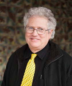 Ron Kline, Ph.D.