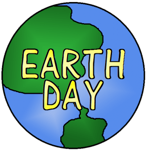 Earth Day Workshops
