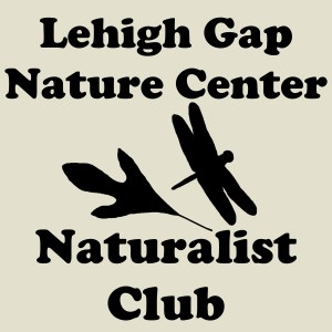 Naturalist Club Meeting @ Lehigh Gap Nature Center | Slatington | Pennsylvania | United States