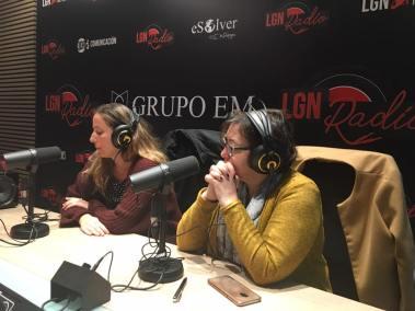 Patricia Fernández y Ramos Sanz