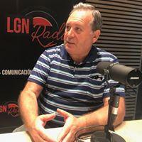taxista Tirso Correa