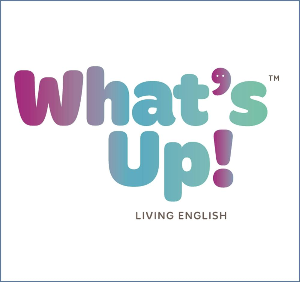 Programa En Ingles Todos Los Jueves De 12 30 A 13 00 Lgn Radio