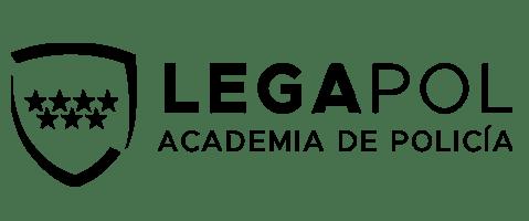 Legapol Madrid