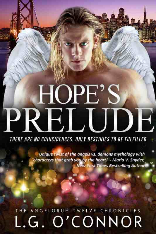 Hope's Prelude