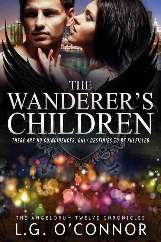 The Wanderer's Children