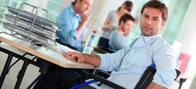 lucrați pe internet fără investiții pentru persoanele cu dizabilități)
