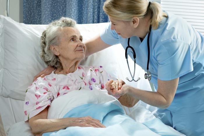 Расчет льготной пенсии медработникам калькулятор