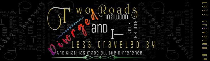 two roads 02