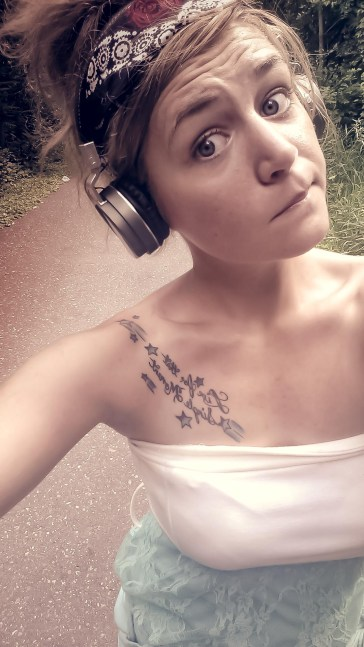 music_colorhaze